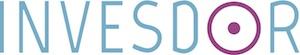 Invesdor logo rgb ruuduille