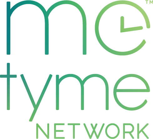 Metyme network stacked green gradient %281%29