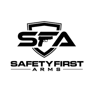 Safety first arms 300x300