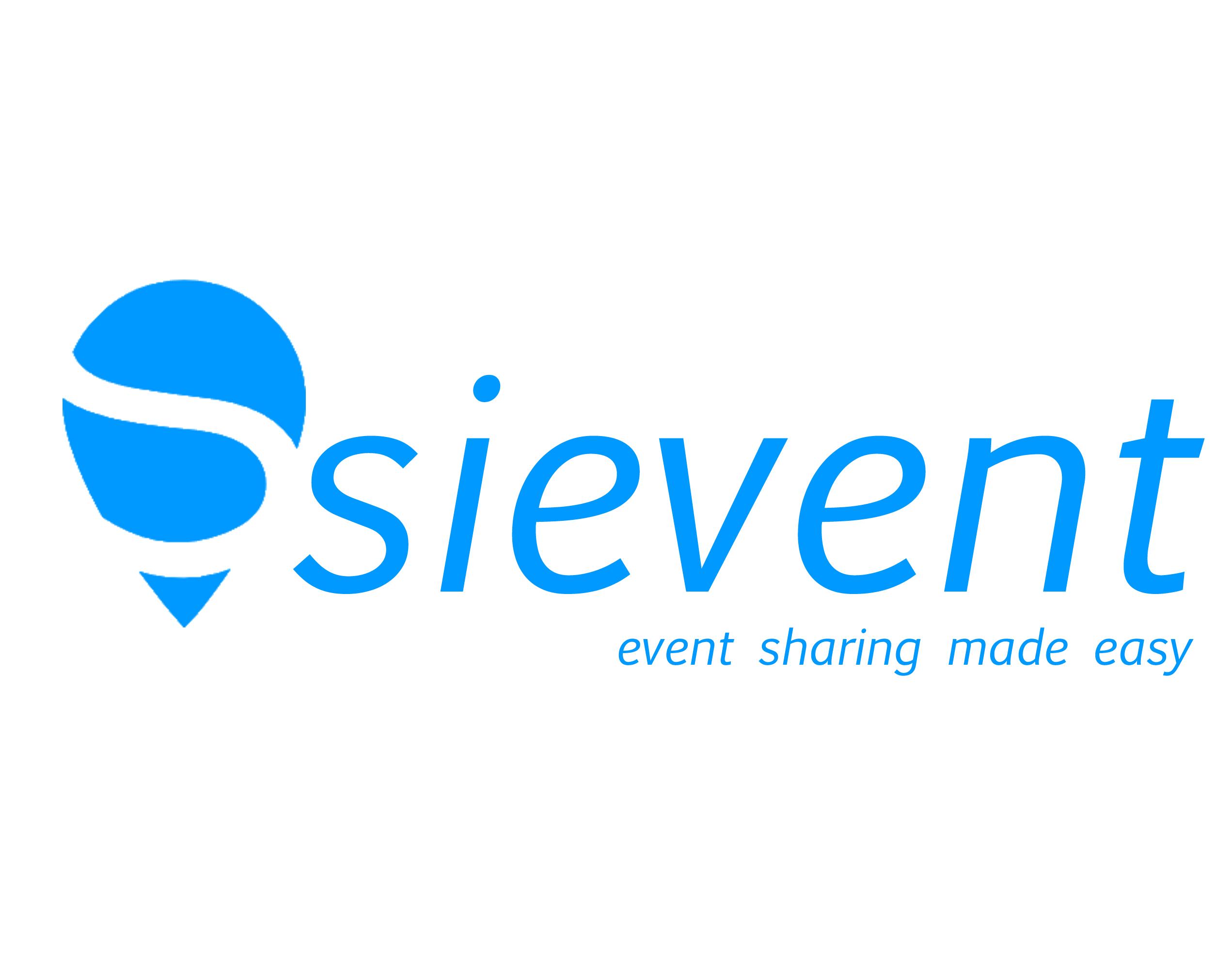 Sievent logo df
