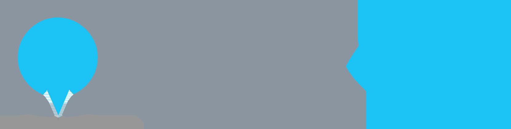 Workcarlogo