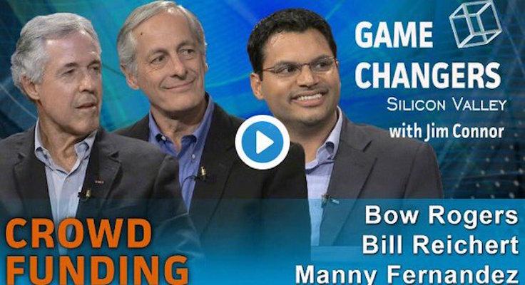 Manny fernandez dreamfunded tv linkedin