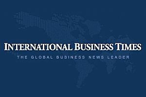 International business times a