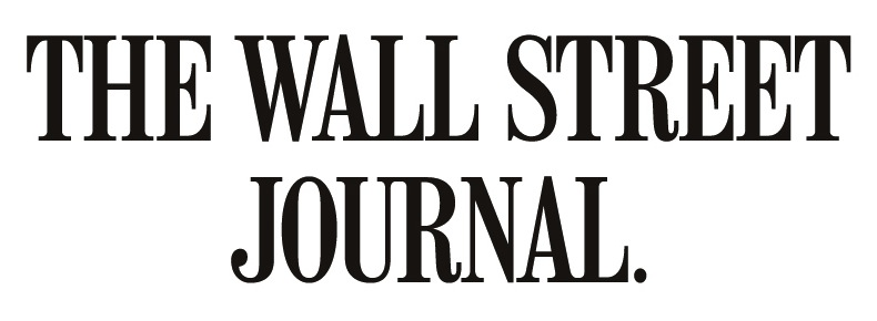 The wall street journal logo2