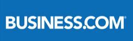 Business com