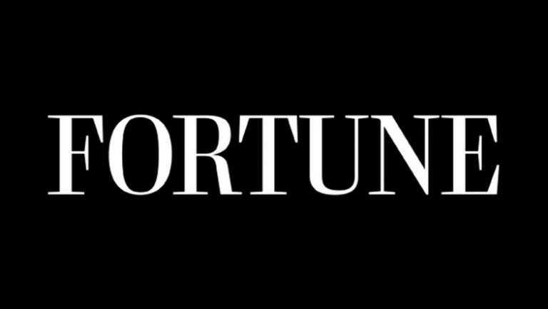 Fortune magazine logo 788x443
