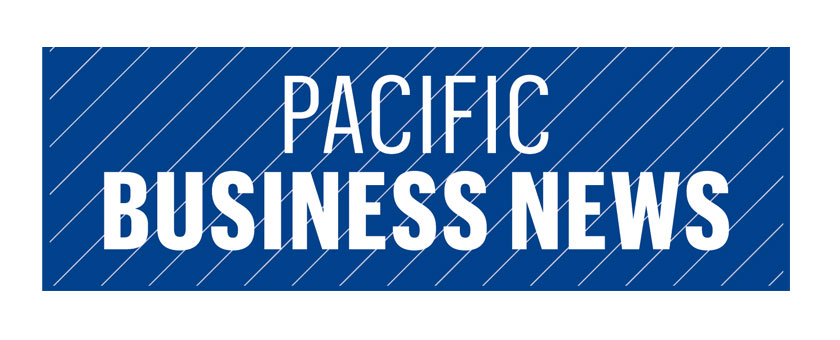 Pacific business news hawaii top 25 general contractors